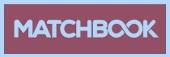 logo_Matchbook