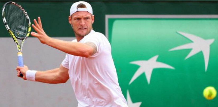 AEGON Open 2015 Betting: In-form Groth looks a big price in Nottingham
