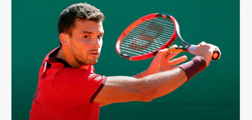 Tennis: do sharp punters place Outright bets?