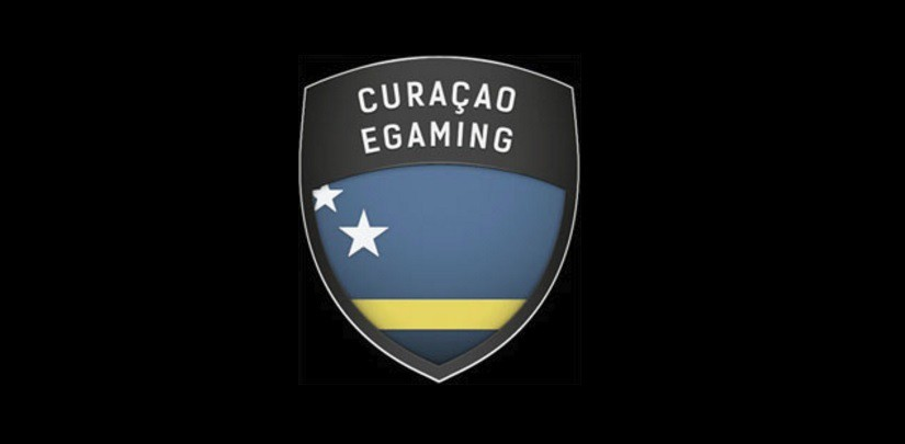 E-Gaming License