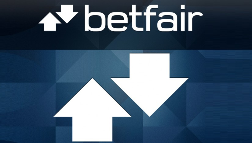 Explanations about beftair betting exchange