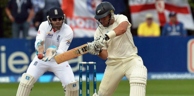 England v New Zealand T20 Betting: England the pick again