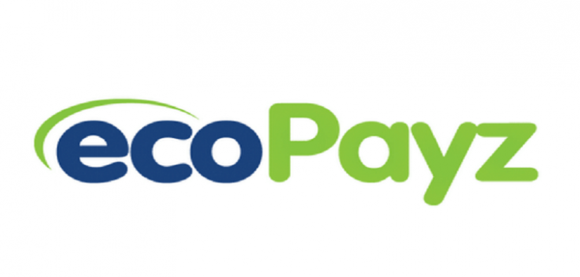 ecoPayz payments available