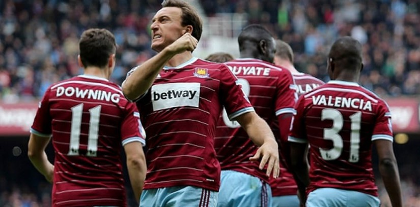 Europa League Tips: Another clean sheet vital for goal-shy West Ham