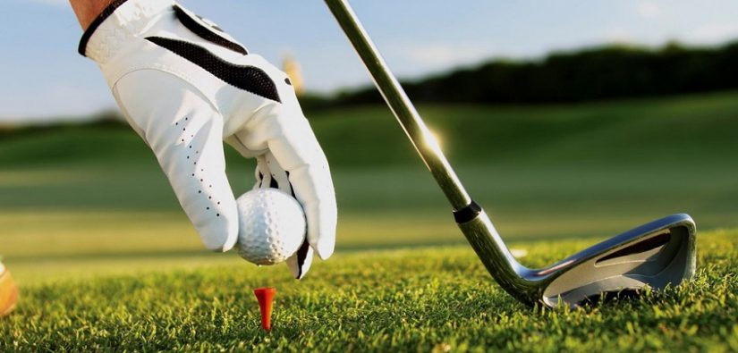 Some tips to make money by betting on Golf