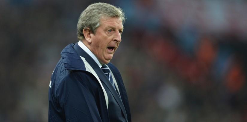 Slovenia v England: Three Lions to follow successful away day formula