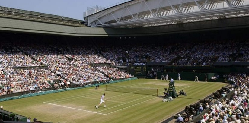 The big-priced Wimbledon contenders to watch